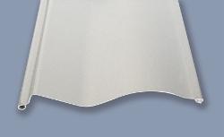 lamela S-90 - detail